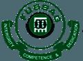 FUSSAG UCC Progress Report 2014