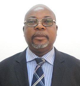 FUSSAG should remain united- College Registrar