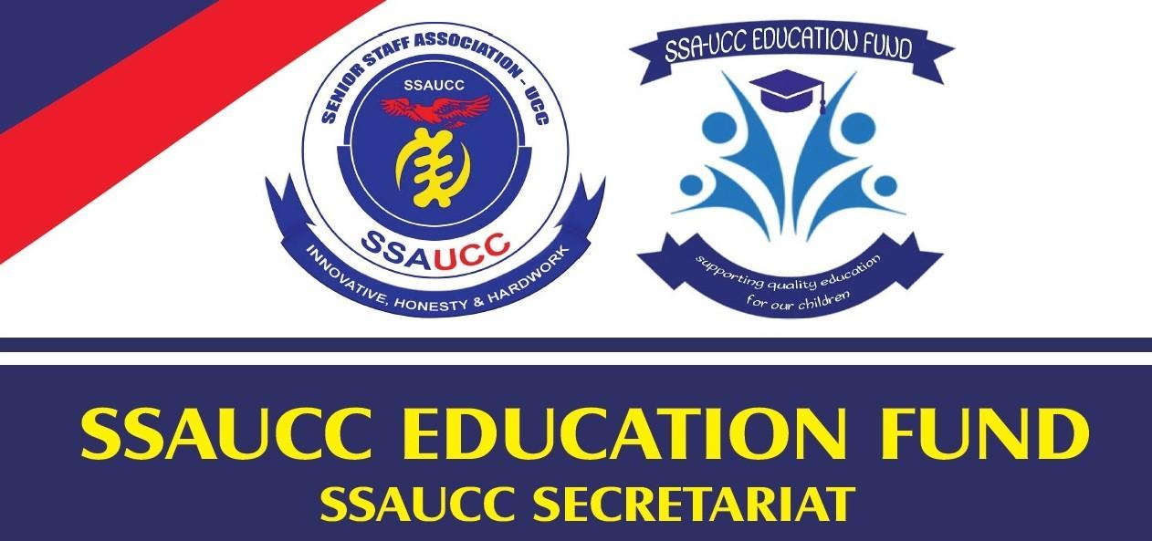 SSAUCC Education Fund